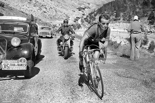 Getty Images Mont Ventoux_0000_Capa 2