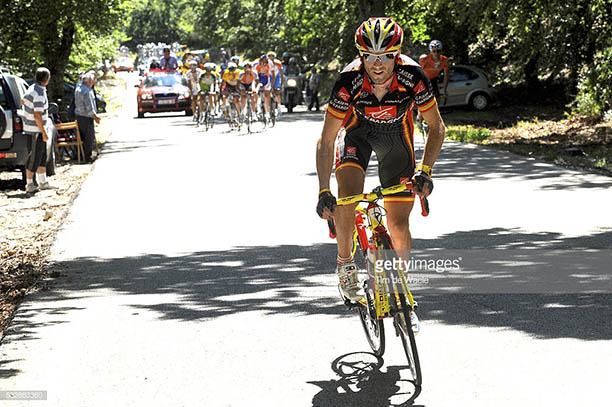 Getty Images Mont Ventoux_0001_cycling-61th-criterium-dauphine-libere-stage-5-valverde-alej