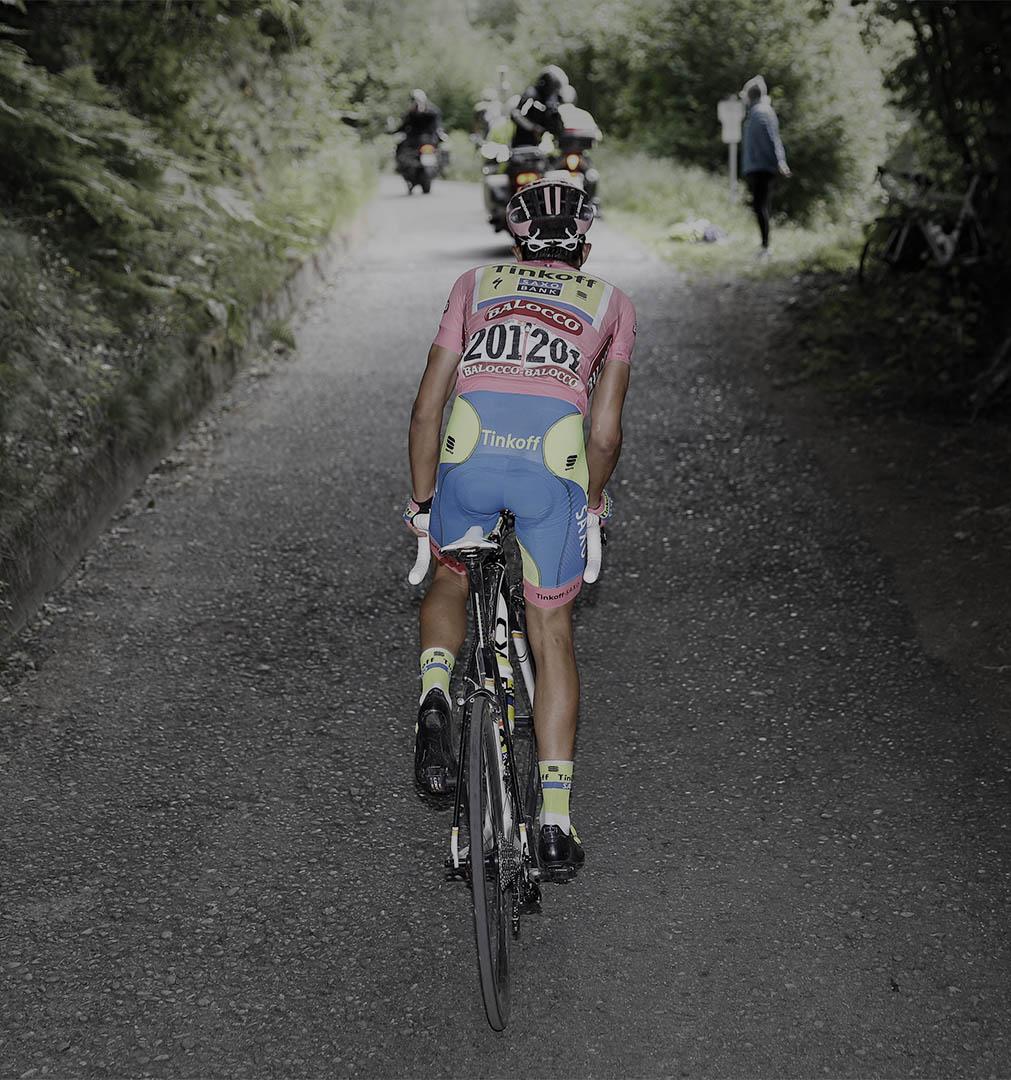 Contador Mortirolo 2015