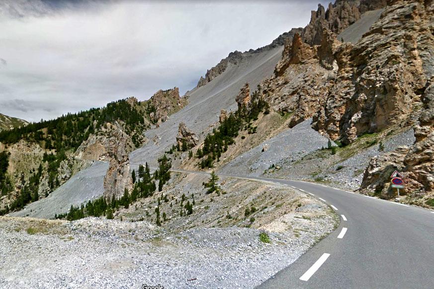 Col de Izoard (5)