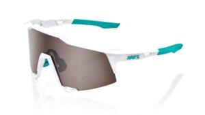 bora 100 percent gafas sagan