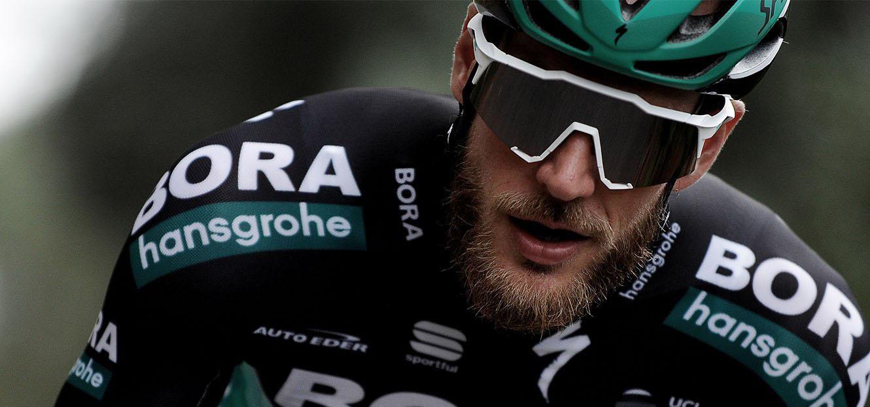 gafas ciclismo hombre