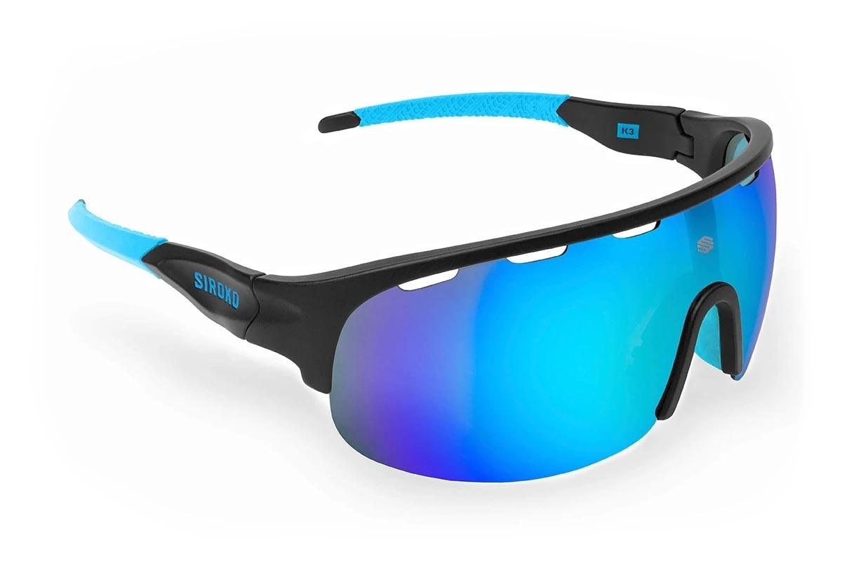 Gafas Polarizadas Triathlon Siroko K3