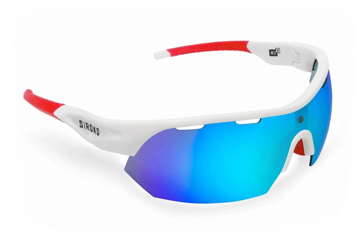 Gafas Polarizadas Paris Siroko K3