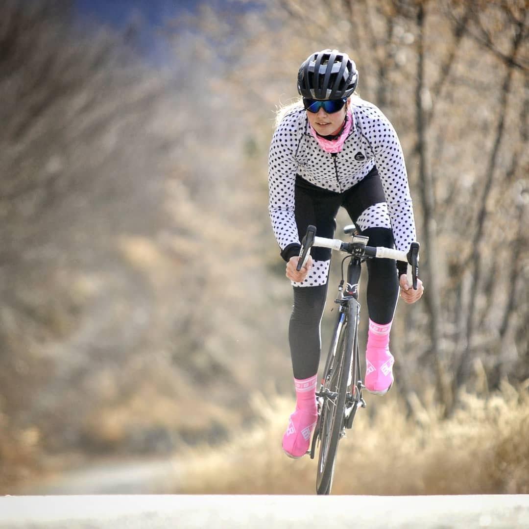 Mujer Ropa Ciclismo Para Invierno Chaqueta Térmica Maillots 2021