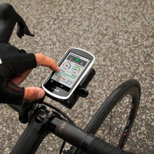 mejores gps para ciclismo ciclocomputadores