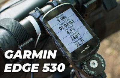garmin 530