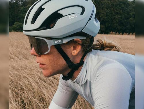 gafas poc ciclismo mujer