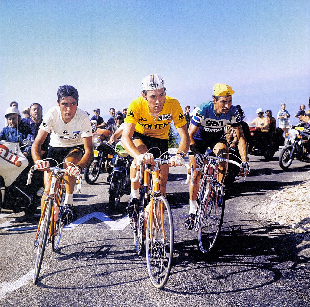 gorras de ciclismo vintage retro