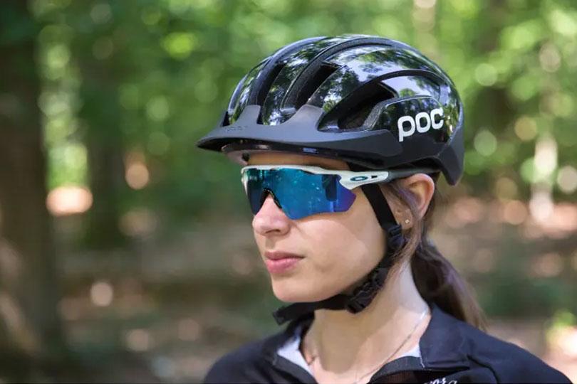 poc omne air mtb helmet