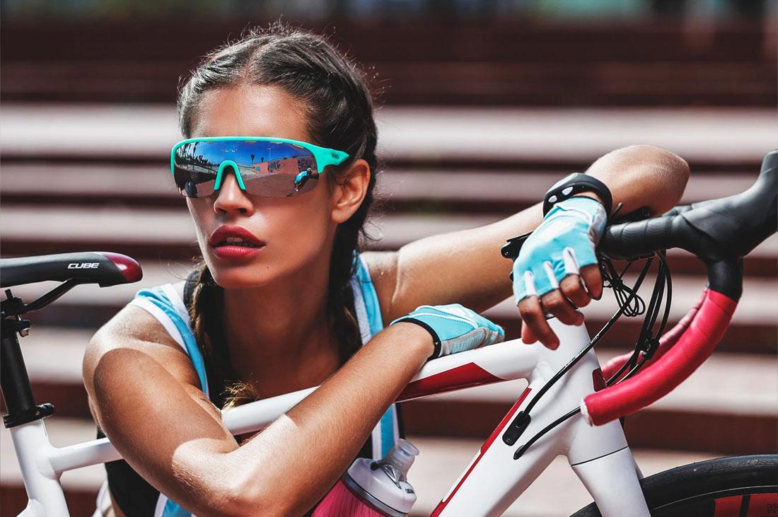 siroko gafas ciclismo hombre mujer polarizadas