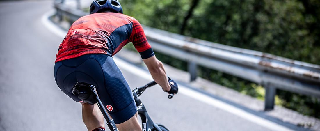 mejores culottes ciclismo y mtb