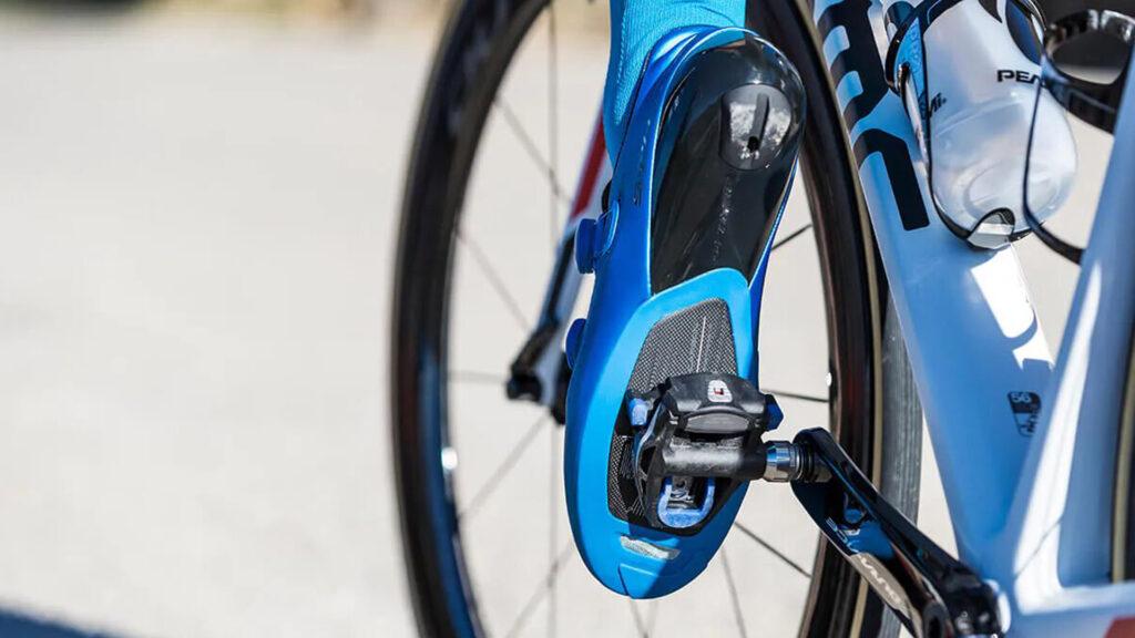 shimano mejores pedales ciclismo carretera